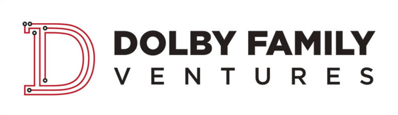 Dolby family