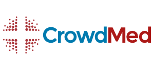 Crowdmed